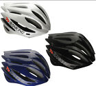 RANKING Pro Road Bike Bicycle Cycling Adult Helmet