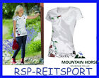 Mountain Horse Shirt Wicked Tee Limited Edt exclusiv Reitshirt Turniershirt chic