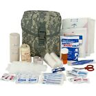 Elite First Aid FA181 Tactical Platoon Kit w/ MOLLE