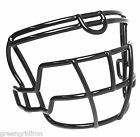 Riddell Revolution G2BDUC 1st Gen Football Facemask - 30+ Colors Available