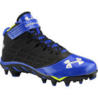 Under Armour Spine Fierce Mid Football Cleat