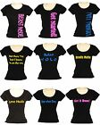 t-shirts Plus size & Regular , aerobics dance zumba gym, yoga, hip hop, sexy
