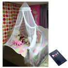 Hoop Bed CANOPY White Mosquito Net Netting  bed mosquito net  mosquito net tent  günstig
