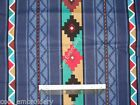 Native American designs cotton quilting fabric *Choose design & size