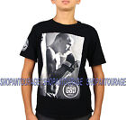 AFFLICTION Kid`s GSP AUTHENTIC Toddler T-shirt AT8677 Black