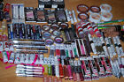 10 pc Brand Name Hard Candy Makeup lot NEW MIXED LOT! FREE SHIPPING!!