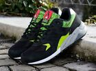 1512327974524040 1 West NYC x New Balance MT580 Alpine Guide   Black Friday Re Stock