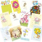 Easter Cards - Classic Cute or Contemporary - Suitable for Males or Females