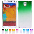 Case Cover For Samsung Galaxy Note 3 III Protective Hard Back Shells Phone Cases