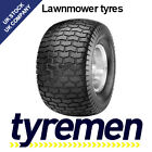 Turf tyre, Lawn mower tyres, Garden tyres, Golf buggy tyres **FREE TUBE**