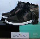 1512712179844040 1 Air Jordan 1 DW Wings for the Future   New Images