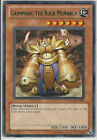"YuGiOh Card - Granmarg The Rock Monarch - Select from ""Condition Edition"""