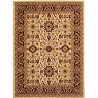 Couristan Rugs: Anatolia Antique Kashan Rug