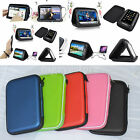 Colorful Speaker PU Case Cover / Film / Pen For 10.1 HANNSPREE SN1AT71BUE Tablet PC