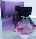 1 VICTORIA'S SECRET COLOGNE EDP FRAGRANCE BRAND NEW IN BOX 25 30 50 ML U CHOOSE