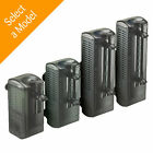 Fluval U Series Filters - U1, U2, U3 & U4. Select a model.... (FREE P&P)