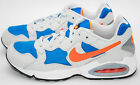 1513139013364040 1 Nike Air Max Triax 94 LE   Neptune Blue   Neon