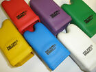Delkim Coloured Hard Case ALL COLOURS Fishing tackle