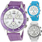 Timex Originals Sport Chronograph Aluminium Ladies Watch