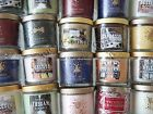 1 BRAND NEW BATH  BODY WORKS HOME WHITE BARN SMALL CANDLE 4 OZ YOU CHOOSE SCENT