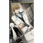 Used PSP Are You Alice? Japan Import