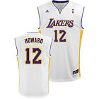 NBA Dwight Howard LA Lakers Basketball Shirt Jersey Vest