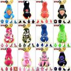 VARIOUS DOG Hoodie Hooded T shirt Tee puppy pet cat small Dog clothes XS S M L