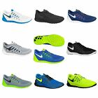 LATEST MENS NIKE FREE 5.0 RUNNING SHOES  *2014 MODEL* - IN STOCK