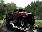 Dodge+%3A+Power+Wagon+DUMP+TRUCK