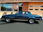 Oldsmobile+%3A+Cutlass+Brougham+Coupe+2%2DDoor