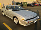 Mitsubishi+%3A+Other+Starion+ESi%2DR+Coupe