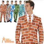 funny fancy dress outfits