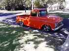 Chevrolet+%3A+Other+Pickups+3100+1%2F2+ton+shortbed