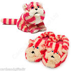 Intelex  Bagpuss Microwaveable Toy Slippers & Gifts Lavender Scented Doll