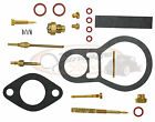 ZENITH+Carburetor+Repair+Kit+Model+1%2C+2+%26+3+Model+A+Ford+1928+1929+1930+1931