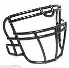 Riddell Revolution G2BDUC Football Facemask - 30+ Colors Available