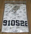 EXO DDP STARDIUM SM OFFICIAL GOODS SUHO FOOTBALL BIRTHDAY T-SHIRT NEW