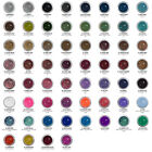 Eye Kandy Glitter Sprinkles Eye & Body Makeup Pick Your Color 60 Colors Avail.