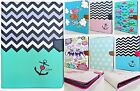 New For Apple iPad 4 3 2 Magnetic PU Leather Case Flip Stand Folio Smart Cover