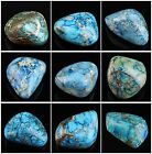 0997 Natural variscite cabochon,More size to select