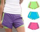 Boxercraft - Ladies Endurance running shorts ladies S-XL