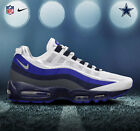 1514356866524040 1 mita sneakers x Nike Air Max+ 95 BB Neo Escape 2.0   New Images