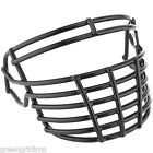 Schutt Super Pro Big Grill Football Facemask - 30+ Colors Available