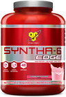 BSN Amino X BCAA Post Workout / Recovery 1010g 70 servings