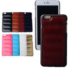 """G Soft Sofa Design Hard Case Cover Skin For iPhone 6  4.7"""" iphone 6 Plus 5.5"""""""