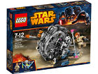 NEW! LEGO STAR WARS - SMALL BOX SIZE RANGE - SELECT YOUR SET! CHILDRENS KIDS LEG