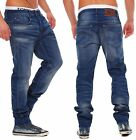 G-Star Jeans 3301 Straight Fit Firro Denim Medium Aged NEU Radar Hose