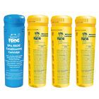 Spa Frog Cartridge Packs for Dispenser System Elite Spas Tubs Pool Alps Hot tub