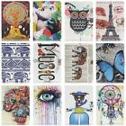 New Pattern Leather Case Cover for Samsung Galaxy Tab 3 10.1 inch Tablet P5200