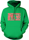 Snatch Is Paleo Weight Lifting Workout Exercise Healthy Living Hoodie Pullover